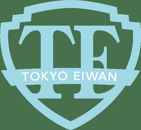 東京エーワン